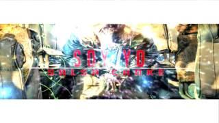 Mucho Flowzzy - Soy Yo Bomba Stereo [Cover] (La Casa Del Flow) 2017 Salsa Choke