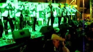 La Imponente Banda Vientos De Jalisco - El 24.mp4