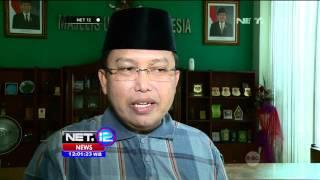 Penemuan Ratusan Terompet Al Quran di Kendal, Jawa Tengah - NET12