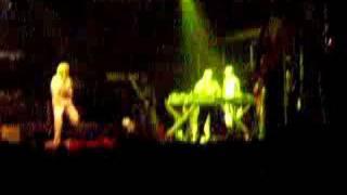 Leroy Onestone & Jah Inity Sound