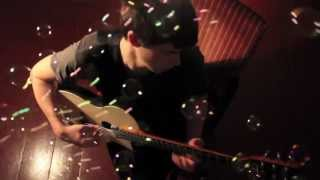 Nicolai Schorr - The Life We Want To Live - Official Video