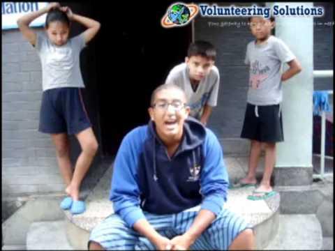 Volunteer in Nepal Kathmandu | Volunteer Abroad Nepal Reviews