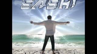 SASH! - What is Life (LIFE IS A BEACH)