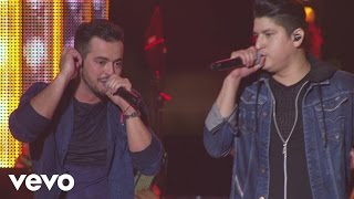 Henrique & Diego - A Gente Tá Se Amando