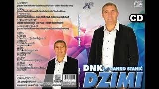 Ranko Stanic Dzimi - Komsinica (Audio 2017)