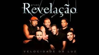 Som Brasileiro - Grupo Revelação