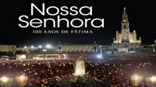 Sons Do Minho - Senhora De Fátima, Mãe De Portugal