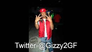 Usher - Hot Tottie Ft. Jay-z (Gizzy)