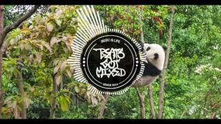 Heartbreaka - Panda