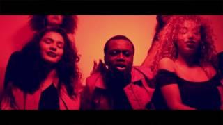 Rich LA - Como (Video Oficial) [Prod. By DotoradoPro]