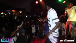 SBMG Live In Suriname (UnEdit preview) (MrZonneman)