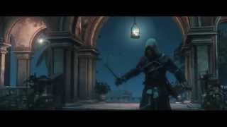 Assassin's Creed IV: Black Flag | Fall out Boy - Light Em Up | Musicvideo