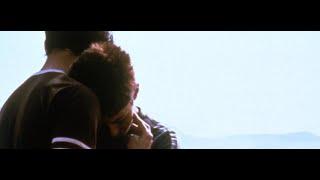 Anastasia - Jovano,jovanke (Before the rain) OST