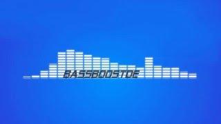 Allahu-TRAPbar #2 (BassBoost)