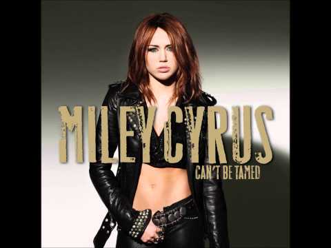 miley-cyrus-forgiveness-and-love-audio-mileyraycyrusmusics