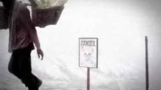 Jalan Keluar -- Yacko feat SISTER DUKE