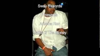 Sway Records - Arizona Ron - BIGGIE Smalls - Sampler