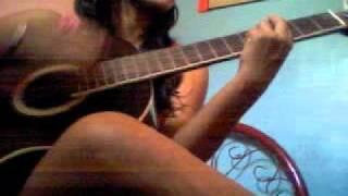 As 4 Estações - Sandy & Junior / Cover - Karol Alves