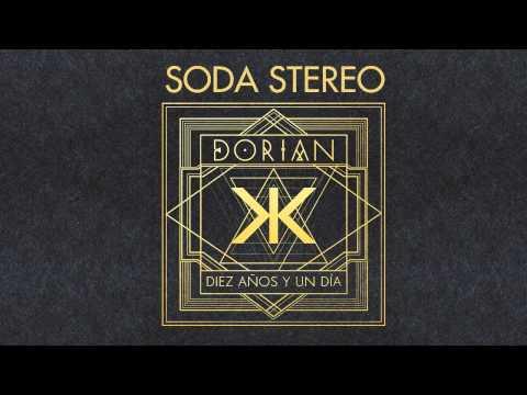 dorian-soda-stereo-diez-anos-y-un-dia-dorian-canal