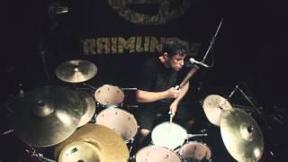 Raimundos - Descendo Na Banguela (Cantigas de Garagem) [Vídeo Oficial]