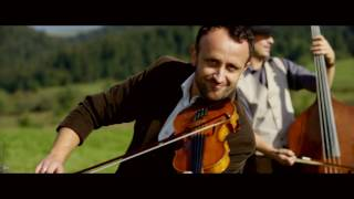 Kandráčovci - Nečakaj ma, milá (Official Video)