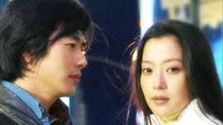 Sad Love Story OST Nae Ge Oh Get Ni Will You Come To Me lyrics