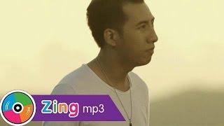 Anh Đã Sai - OnlyC (Official MV)
