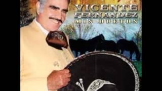 El Adios Del Soldado   Vicente Fernandez Y Felipe Arriaga - Gil Orozco's Video