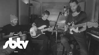 JMSN | My Way (Acoustic) - A64 [S9.EP33]: SBTV