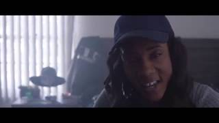 Ladies of Beach City ft. Snoop Dogg- Everyday (Official Music Video)