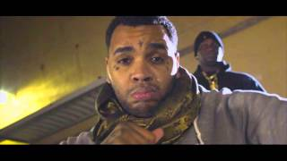 Lua Proc feat. Kevin Gates [Official Video] WORK