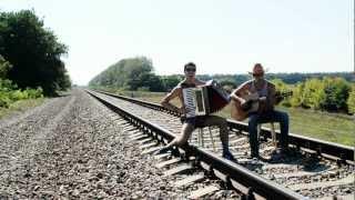 Deepside Deejays -- Never Be Alone (Eddie BUben cover)