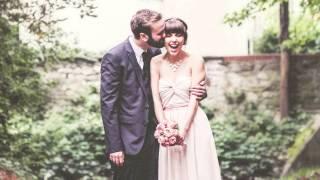 Jona + Nadja | Hochzeitsfotofilm