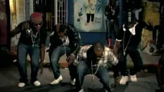 Elephant Man feat Gully Creepa Boom DVDRIP XViD 2008 FEAR
