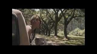 Miley Cyrus - I Hope You Find It (Tradução) ♫
