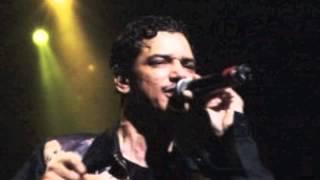 El DeBarge - Broken Dreams (Anniversary Video Vocals)