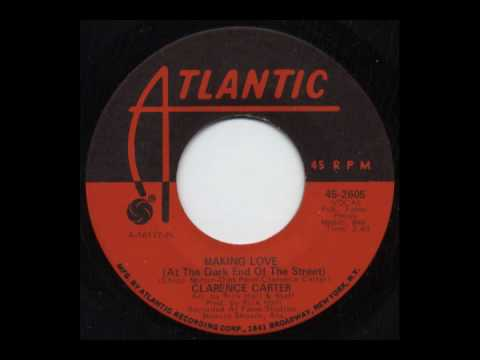 clarence-carter-making-love-at-the-dark-end-of-the-street-boyjohn