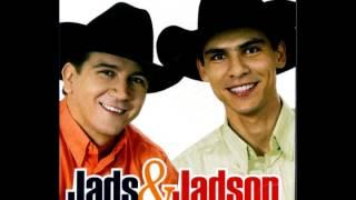 Jads e Jadson - Pagodeira  (CD Vol 1º )