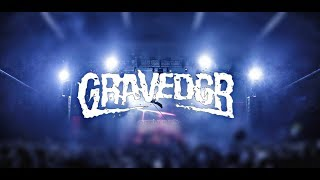 Skellism ft Terror Bass & Lil Jon vs Gravedgr - In the Pit vs Rampage (Gravedgr Mashup)
