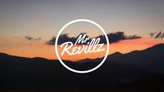 Sam Smith - Too Good At Goodbyes (Galantis Remix)