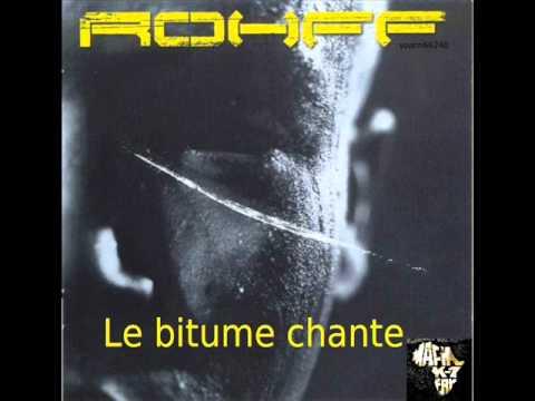 rohff-le-bitume-chante-feat-mafia-k1-fry-jean-charles