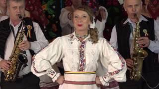 Cornelia Vid - Petre Petre fain om esti