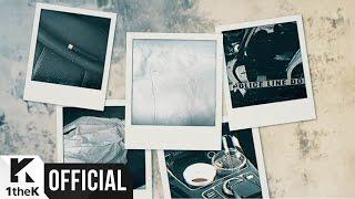[Teaser 2] SURAN(수란) _ DDANG(땡땡땡) (Feat. Hwa Sa(화사) of MAMAMOO(마마무))