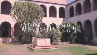 Wrongonyou - Rebirth || Su Scannu Sessions #40