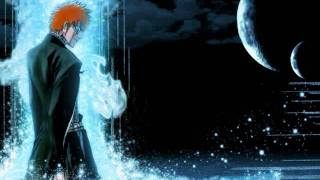 On The Precipice of Defeat - 1st Bleach OST