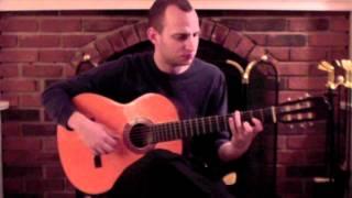If I Ain't Got You (Instrumental Guitar)