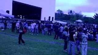 Qik - Live music - Sao Paulo City  / Brazil by fabiano tozelli