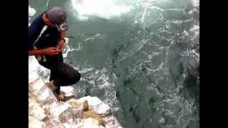 Anzuelo Perú Internacional - Enguade para la pesca - Una técnica que no debe faltar