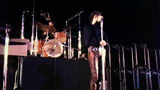 The Doors - Spanish Caravan Live at the Hollywood Bowl 1968 width=