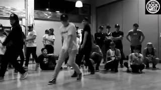 Rockwell Baliw Sayo dance challenge